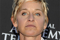 Then-and-now-ellen-degeneres-side